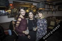 BR Guest Hospitality and Lauren Bush Lauren Celebrate a Fiesta for FEED at Dos Caminos Times Square #119