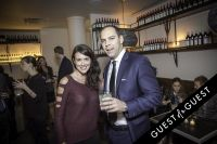 BR Guest Hospitality and Lauren Bush Lauren Celebrate a Fiesta for FEED at Dos Caminos Times Square #128