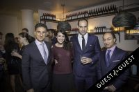 BR Guest Hospitality and Lauren Bush Lauren Celebrate a Fiesta for FEED at Dos Caminos Times Square #130