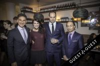 BR Guest Hospitality and Lauren Bush Lauren Celebrate a Fiesta for FEED at Dos Caminos Times Square #131