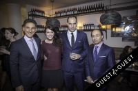 BR Guest Hospitality and Lauren Bush Lauren Celebrate a Fiesta for FEED at Dos Caminos Times Square #132