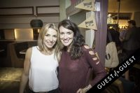 BR Guest Hospitality and Lauren Bush Lauren Celebrate a Fiesta for FEED at Dos Caminos Times Square #135