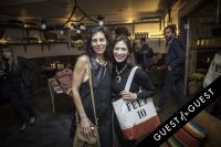 BR Guest Hospitality and Lauren Bush Lauren Celebrate a Fiesta for FEED at Dos Caminos Times Square #151