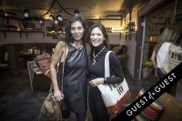 BR Guest Hospitality and Lauren Bush Lauren Celebrate a Fiesta for FEED at Dos Caminos Times Square #152