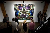 Joseph Gross Gallery Flores en Fuego Opening Reception #2