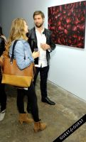 Joseph Gross Gallery Flores en Fuego Opening Reception #71