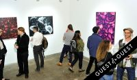 Joseph Gross Gallery Flores en Fuego Opening Reception #76