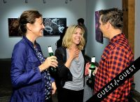 Joseph Gross Gallery Flores en Fuego Opening Reception #86