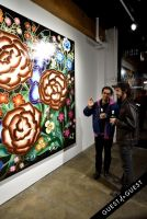 Joseph Gross Gallery Flores en Fuego Opening Reception #106