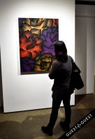 Joseph Gross Gallery Flores en Fuego Opening Reception #121