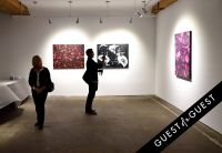 Joseph Gross Gallery Flores en Fuego Opening Reception #128