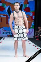 Art Hearts Fashion LAFW 2015 Runway Show Oct. 8 #11