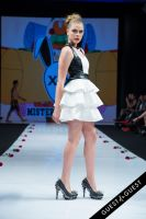 Art Hearts Fashion LAFW 2015 Runway Show Oct. 8 #14