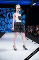 Art Hearts Fashion LAFW 2015 Runway Show Oct. 8 #16
