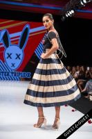 Art Hearts Fashion LAFW 2015 Runway Show Oct. 8 #21