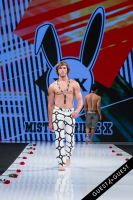 Art Hearts Fashion LAFW 2015 Runway Show Oct. 8 #24