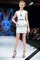 Art Hearts Fashion LAFW 2015 Runway Show Oct. 8 #27