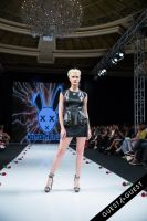 Art Hearts Fashion LAFW 2015 Runway Show Oct. 8 #28