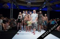 Art Hearts Fashion LAFW 2015 Runway Show Oct. 8 #29