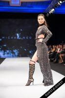 Art Hearts Fashion LAFW 2015 Runway Show Oct. 8 #36