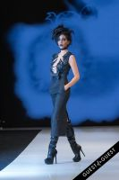 Art Hearts Fashion LAFW 2015 Runway Show Oct. 8 #40