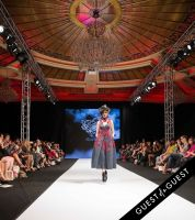 Art Hearts Fashion LAFW 2015 Runway Show Oct. 8 #47