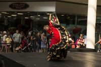 The Shops at Montebello Hispanic Heritage Month Event #26