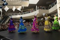 The Shops at Montebello Hispanic Heritage Month Event #35