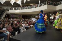 The Shops at Montebello Hispanic Heritage Month Event #38