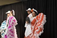The Shops at Montebello Hispanic Heritage Month Event #58