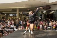 The Shops at Montebello Hispanic Heritage Month Event #61