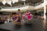 The Shops at Montebello Hispanic Heritage Month Event #98