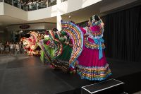 The Shops at Montebello Hispanic Heritage Month Event #100