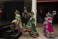 The Shops at Montebello Hispanic Heritage Month Event #102