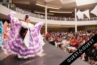 The Shops at Montebello Hispanic Heritage Month #49