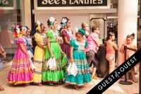 The Shops at Montebello Hispanic Heritage Month #52