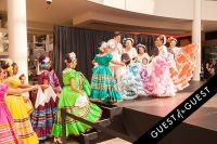 The Shops at Montebello Hispanic Heritage Month #53