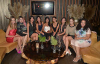 "Exclusive Club Tacori ""Riviera At The Roosevelt"" Event #34"