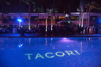 "Exclusive Club Tacori ""Riviera At The Roosevelt"" Event #39"