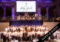 Autism Speaks Chefs Gala 2015 #2