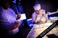 Autism Speaks Chefs Gala 2015 #7