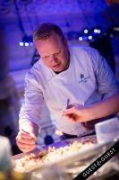 Autism Speaks Chefs Gala 2015 #8
