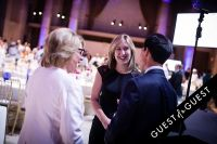 Autism Speaks Chefs Gala 2015 #23