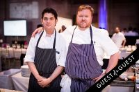 Autism Speaks Chefs Gala 2015 #27