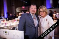 Autism Speaks Chefs Gala 2015 #32