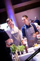 Autism Speaks Chefs Gala 2015 #34