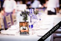 Autism Speaks Chefs Gala 2015 #37