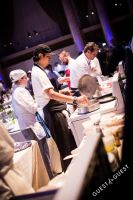 Autism Speaks Chefs Gala 2015 #46