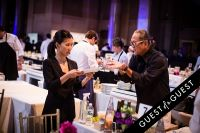 Autism Speaks Chefs Gala 2015 #47