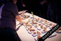 Autism Speaks Chefs Gala 2015 #53